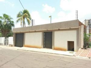 Casa En Alquileren Maracaibo, Paraiso, Venezuela, VE RAH: 20-7497