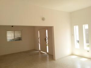 Oficina En Ventaen Maracaibo, Paraiso, Venezuela, VE RAH: 20-7498
