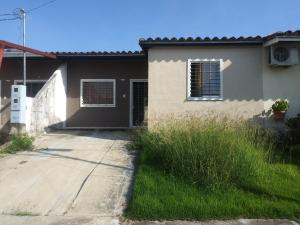 Casa En Ventaen Sarare, Simon Planas, Venezuela, VE RAH: 20-7501