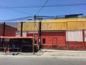 Galpon - Deposito En Alquileren Caracas, Catia, Venezuela, VE RAH: 20-7512