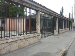 Casa En Ventaen Barquisimeto, Parroquia Juan De Villegas, Venezuela, VE RAH: 20-7509