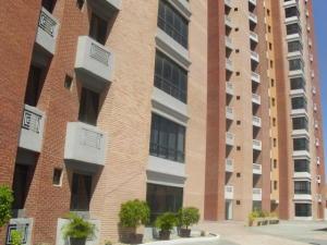 Apartamento En Ventaen Barquisimeto, Zona Este, Venezuela, VE RAH: 20-7513