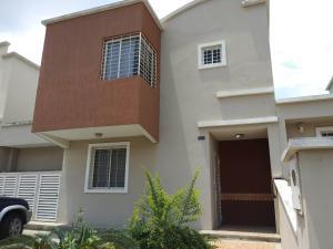 Casa En Ventaen Barquisimeto, Ciudad Roca, Venezuela, VE RAH: 20-7514