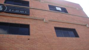 Local Comercial En Ventaen Barquisimeto, Parroquia Catedral, Venezuela, VE RAH: 20-7546