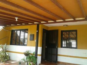 Casa En Ventaen Yaritagua, Municipio Peña, Venezuela, VE RAH: 20-7547