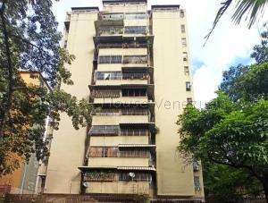 Apartamento En Ventaen Caracas, La Urbina, Venezuela, VE RAH: 20-7557