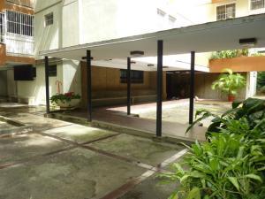 Apartamento En Ventaen Caracas, Terrazas Del Club Hipico, Venezuela, VE RAH: 20-7558