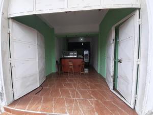 Local Comercial En Alquileren Barquisimeto, Parroquia Concepcion, Venezuela, VE RAH: 20-7559