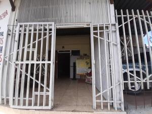 Local Comercial En Alquileren Barquisimeto, Parroquia Concepcion, Venezuela, VE RAH: 20-7561