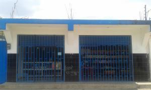 Local Comercial En Ventaen Yaritagua, Municipio Peña, Venezuela, VE RAH: 20-7562