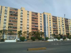 Apartamento En Ventaen Barquisimeto, Parroquia Concepcion, Venezuela, VE RAH: 20-7563