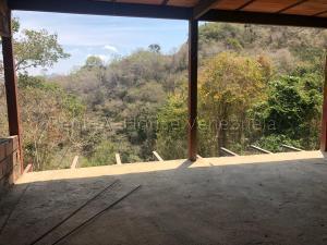 Terreno En Ventaen Caracas, La Union, Venezuela, VE RAH: 20-11649
