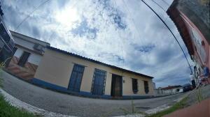 Casa En Ventaen San Felipe, San Felipe, Venezuela, VE RAH: 20-7566