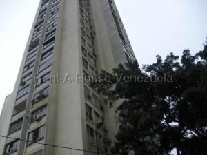 Apartamento En Ventaen Caracas, Los Dos Caminos, Venezuela, VE RAH: 20-7571