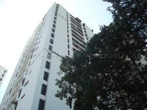 Apartamento En Ventaen Caracas, El Paraiso, Venezuela, VE RAH: 20-8212