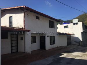 Casa En Ventaen Merida, La Pedregosa, Venezuela, VE RAH: 20-7524