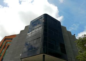 Consultorio Medico  En Alquileren Barquisimeto, Zona Este, Venezuela, VE RAH: 20-7606
