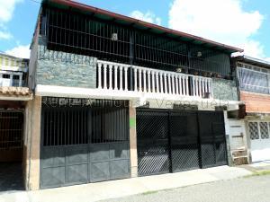 Casa En Ventaen Guatire, El Castillejo, Venezuela, VE RAH: 20-7616