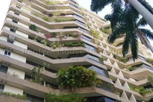 Apartamento En Ventaen Caracas, La Campiña, Venezuela, VE RAH: 20-7618