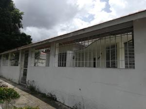 Casa En Ventaen Caracas, Santa Monica, Venezuela, VE RAH: 20-7627