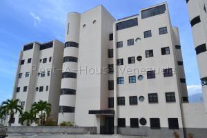 Apartamento En Ventaen Caracas, Santa Ines, Venezuela, VE RAH: 20-7330