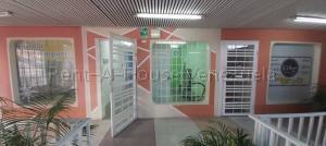 Local Comercial En Alquileren Cabudare, Centro, Venezuela, VE RAH: 20-7631