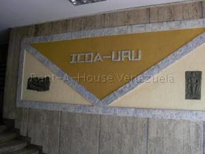 Local Comercial En Ventaen Caracas, Los Ruices, Venezuela, VE RAH: 20-3448