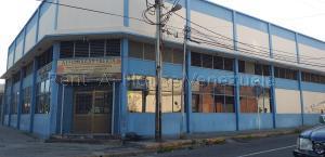 Local Comercial En Ventaen Barquisimeto, Parroquia Catedral, Venezuela, VE RAH: 20-8283