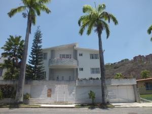 Casa En Ventaen Caracas, Macaracuay, Venezuela, VE RAH: 20-7660