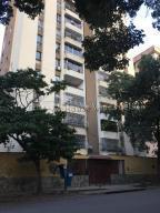 Apartamento En Ventaen Caracas, Montalban Ii, Venezuela, VE RAH: 20-7665
