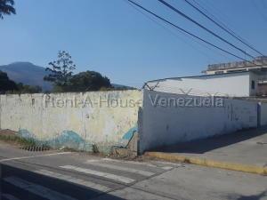 Local Comercial En Ventaen Municipio Naguanagua, Santa Ana, Venezuela, VE RAH: 20-7668