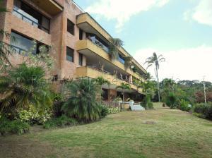 Apartamento En Ventaen Caracas, Oripoto, Venezuela, VE RAH: 20-7678