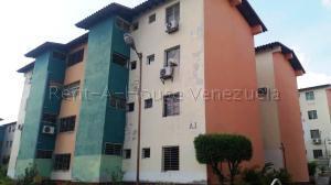 Apartamento En Ventaen Barquisimeto, Los Jabillos, Venezuela, VE RAH: 20-7675