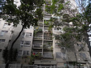 Apartamento En Ventaen Caracas, La Urbina, Venezuela, VE RAH: 21-22278