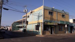 Edificio En Ventaen Coro, Centro, Venezuela, VE RAH: 20-7696