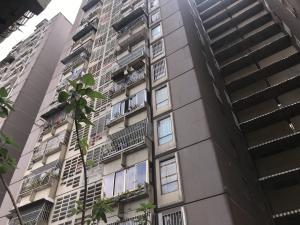 Apartamento En Ventaen Los Teques, El Encanto, Venezuela, VE RAH: 20-7704