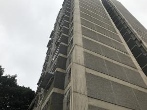 Apartamento En Ventaen Los Teques, Los Teques, Venezuela, VE RAH: 20-7706