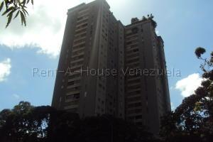 Apartamento En Ventaen Caracas, El Paraiso, Venezuela, VE RAH: 20-7840