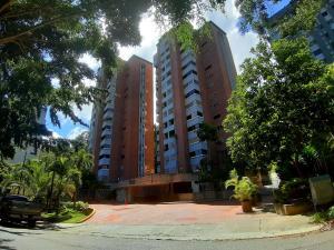 Apartamento En Ventaen Caracas, Los Naranjos Del Cafetal, Venezuela, VE RAH: 20-7722