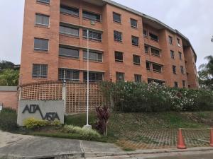 Apartamento En Ventaen Carrizal, Los Parques, Venezuela, VE RAH: 20-7725