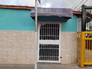 Local Comercial En Alquileren Cabudare, El Paraiso, Venezuela, VE RAH: 20-7731