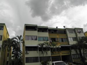 Apartamento En Ventaen Municipio San Diego, Los Andes, Venezuela, VE RAH: 20-7757