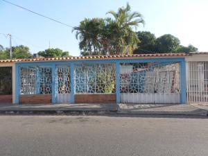 Casa En Ventaen Barquisimeto, Parroquia Concepcion, Venezuela, VE RAH: 20-8032