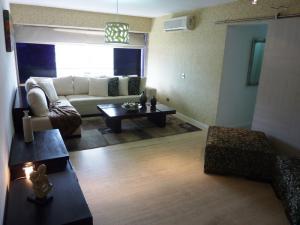 Apartamento En Ventaen Caracas, Bello Monte, Venezuela, VE RAH: 20-7746