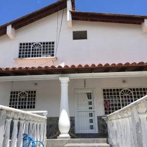 Casa En Ventaen Municipio Guaicaipuro, Pan De Azucar, Venezuela, VE RAH: 20-7748