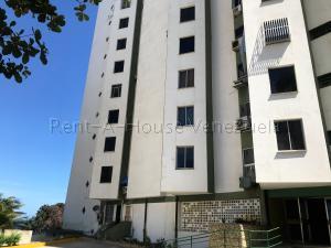 Apartamento En Ventaen La Guaira, Sector Las Quince Letras, Venezuela, VE RAH: 20-7872