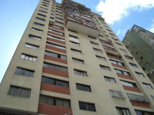 Apartamento En Ventaen Caracas, La California Norte, Venezuela, VE RAH: 20-7756