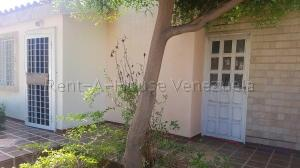 Casa En Alquileren Maracaibo, Club Hipico, Venezuela, VE RAH: 20-10438