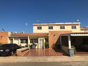 Casa En Ventaen Maracaibo, Circunvalacion Uno, Venezuela, VE RAH: 20-7774