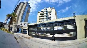 Apartamento En Ventaen Catia La Mar, Playa Grande, Venezuela, VE RAH: 20-8900